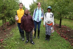 GS_ApplePicking_13
