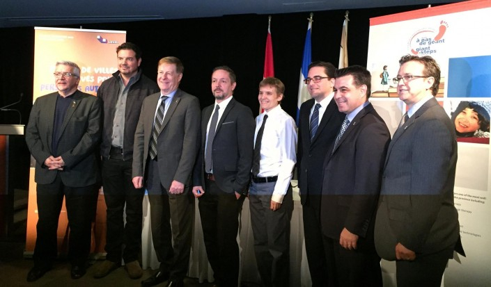 inclusive-cities-laval-conference8