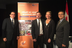 inclusive-cities-laval-conference9