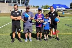 soccer-group